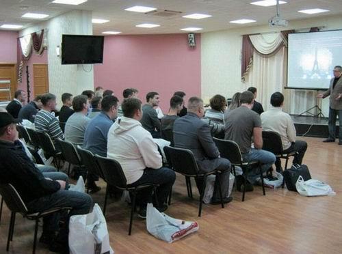 interskol-seminar