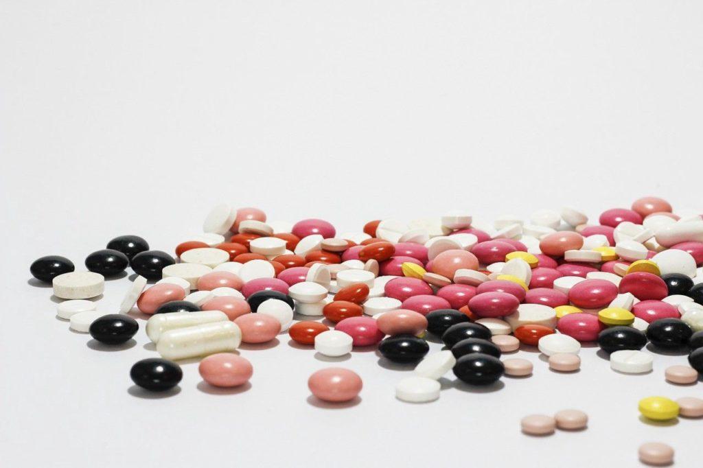 Запрещенные лекарства для птиц