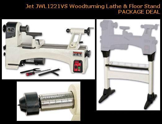 jet-1221