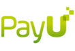 Снятие средств сервисом PayU