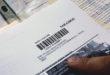 Мошенничество с заказными письмами из Калуги 35