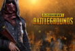 Игра Unknown Battlegrounds
