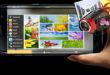 Приложение Галерея для Андроид