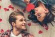 добавочный спрос в отношениях между мужчиной и женщиной