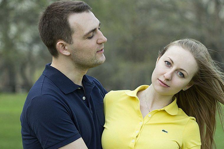 Построение отношений между парами