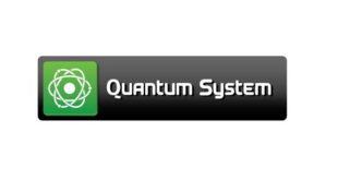 Автоматизированная торговая система Quantum System