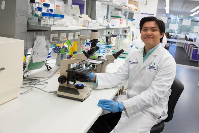 Японские медики выяснили, что при нагревании IQOS выделяют канцерогены