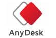 Программа AnyDesk