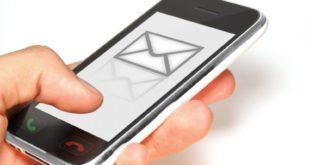 Получение СМС с кодом для входа в Сбербанк Онлайн