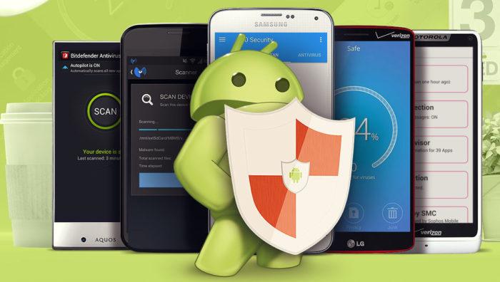 СМС с коротких номеров могут блокироваться антивирусными программами
