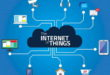 Технология Internet of Things (IoT)