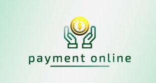 Сервис Payment online