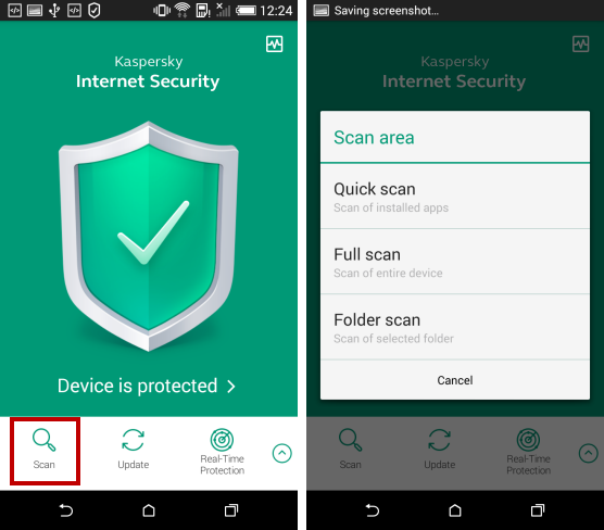 Techniques-To-Delete-a-Virus-from-Android-Without-a-Factory-Reset-2