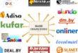 Сервис публикации объявлений в интернете