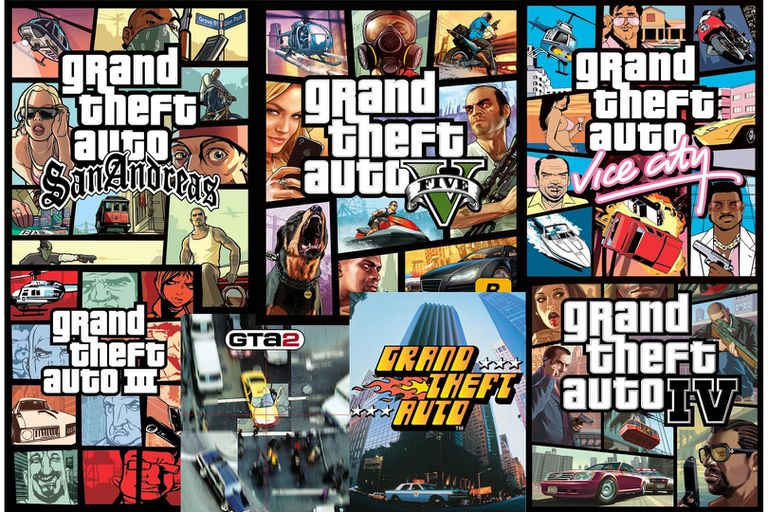 gta-titles
