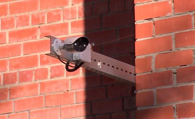 камеры-наблюдения-установленные-по-программе-Безопасный-регион