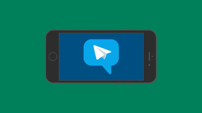 ne-prihodit-kod-na-telefon-telegram-768x432