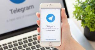 ne-prihodit-kod-telegram