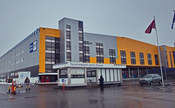 сортировочный-центр-Марушкинское