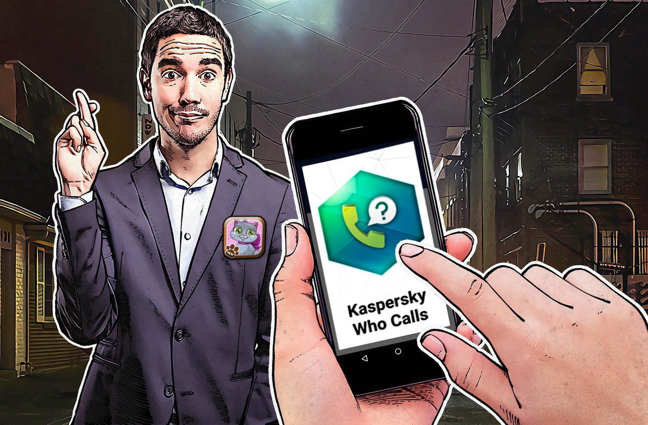 who-calls-featured