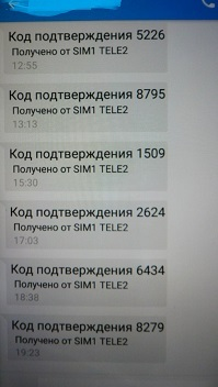 07f8e37602d142d8ba34dc94cbef2fb6