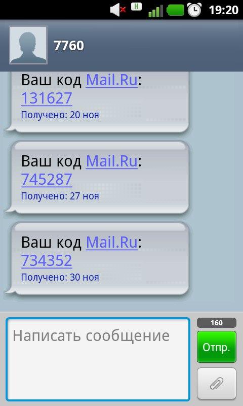 38111445_521d64d26f5431101bbd43b71344dc9d_800