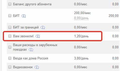 etot-abonent-pytalsya-vam-pozvonit-2