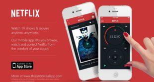 программа-Netflix-для-Android-и-iOS