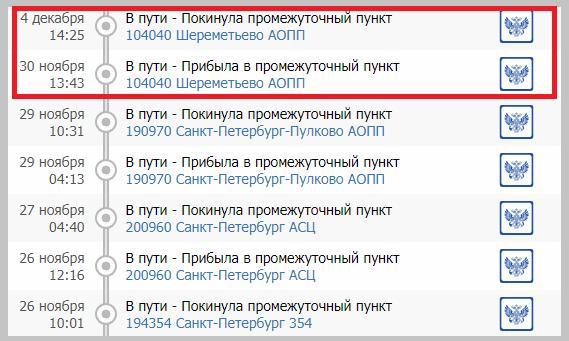 шарапово-аопп