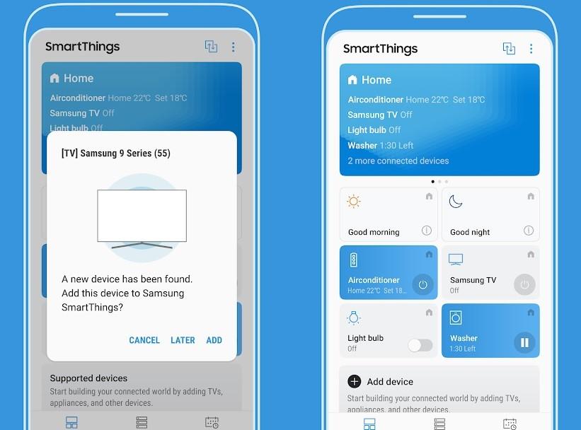 smart-things-приложение