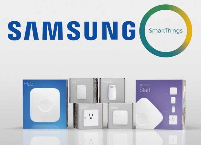 smartthings-samsung-hub
