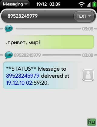 status-delivered-message-to-kak-perevoditsya-i-chto-znachit-1