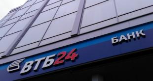 VTB_24
