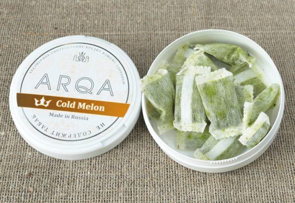 arqa-sold-melon-snus-2