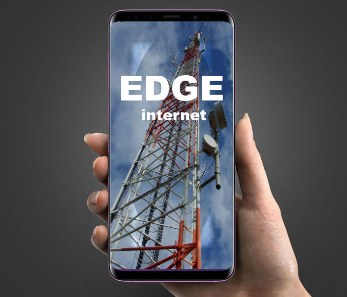 edge-internet