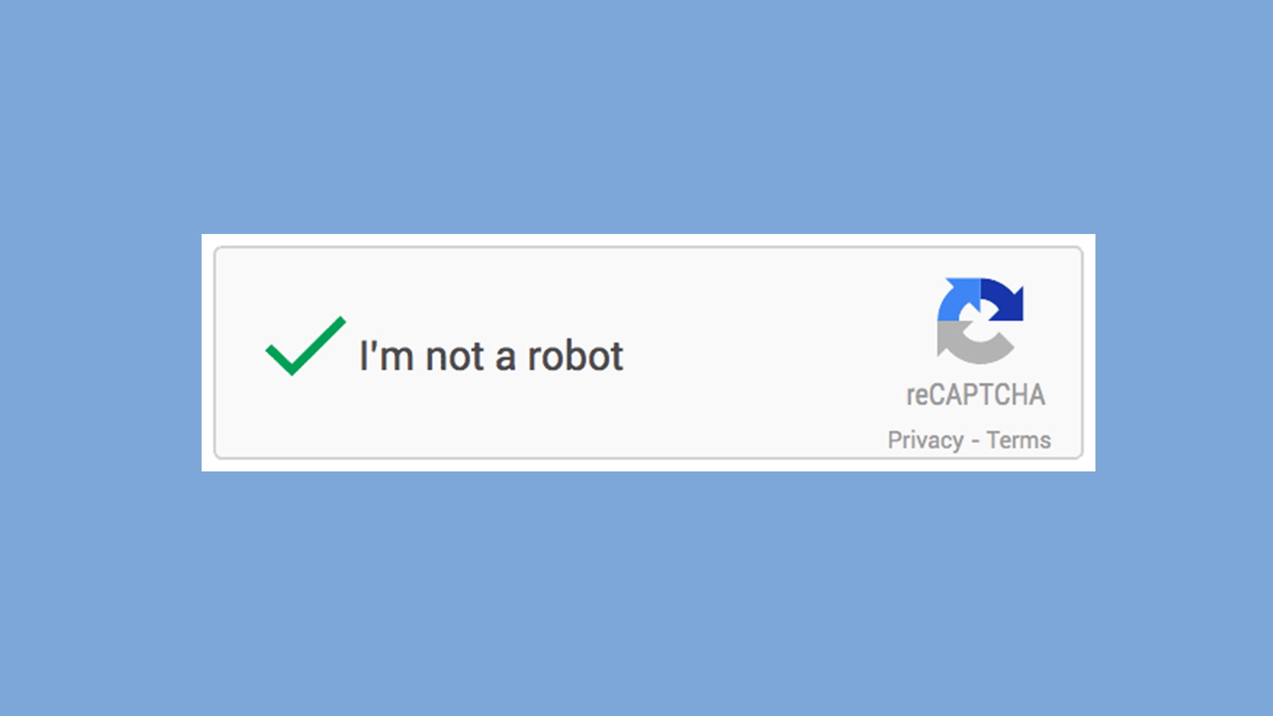 google-invisible-recaptcha-1