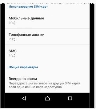 parametry-sms-dlya-instagrama