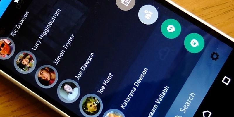 приложение-Контакты-на-Андроид