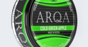снюс-arqa-cold-green-apple-1024x1012