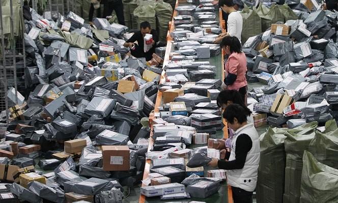 сортировочный-центр-Китая