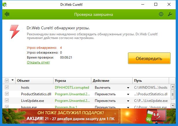 10ed73d9c7eaec8151aa1182ce5c7442