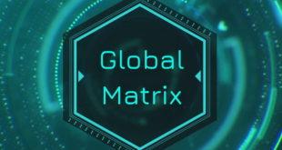 Программа для заработка Global Matrix