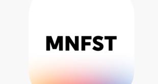 Приложение MNFST для монетизации аккаунта в Инстаграм