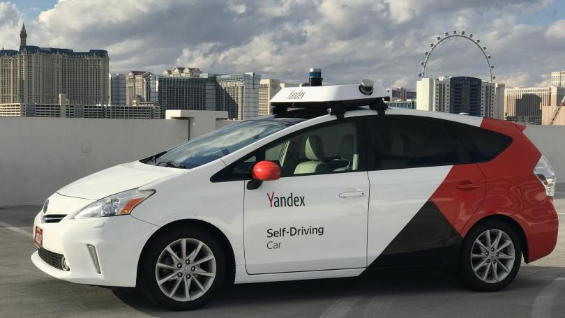 625725-yandex-self-driving-car