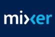 Приложение Mixer
