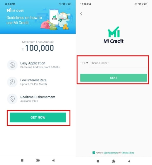 How-to-Use-Mi-Credit-3