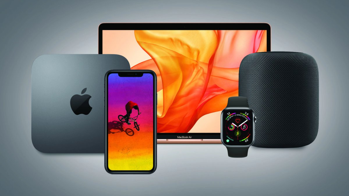 apple-products-2018-100782368-large
