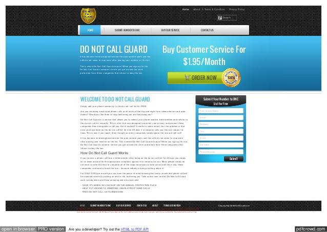 do-not-call-guard-1-638