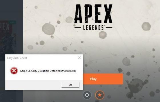 game-security-violation-detected-в-Apex-Legends