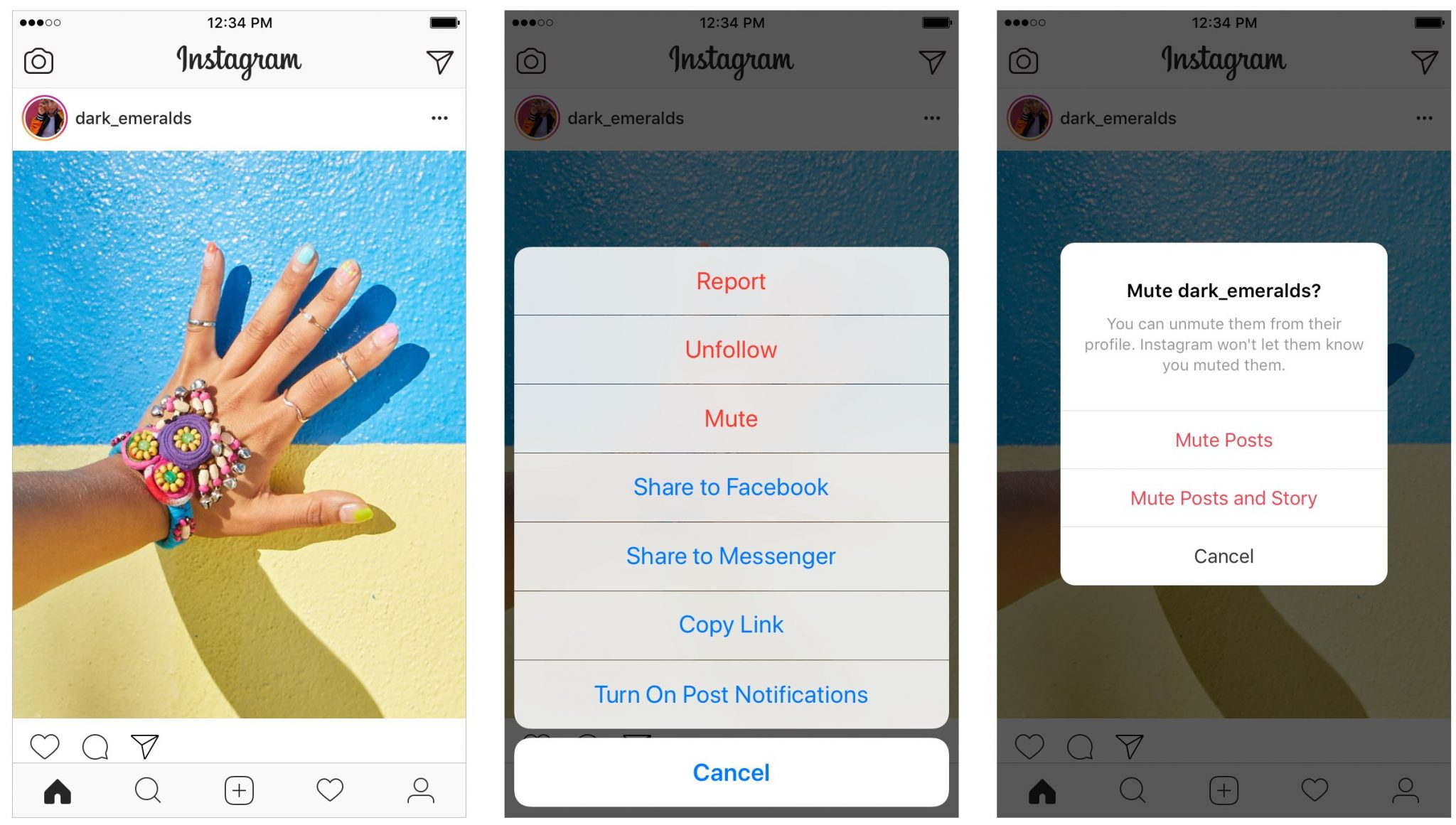 how-to-Instagram-mute-account-without-unfollowing-001